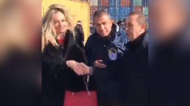 Türk ve Yunan polislerinden ortak operasyon