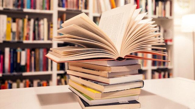 2018'de kişi başına 7 kitap düştü