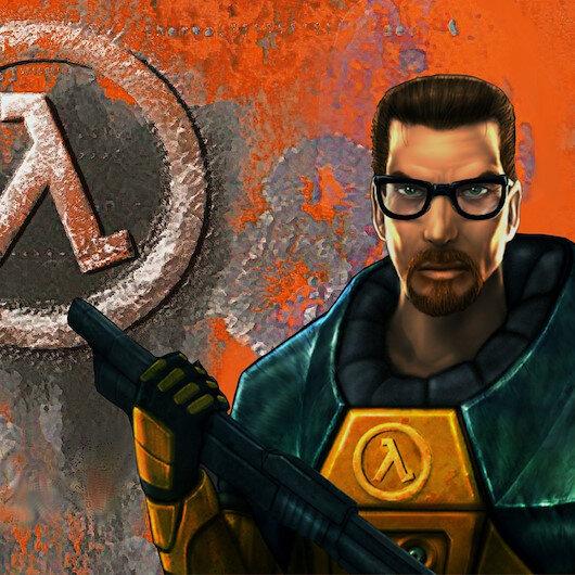 Half Life için Max Payne güncellemesi yayında