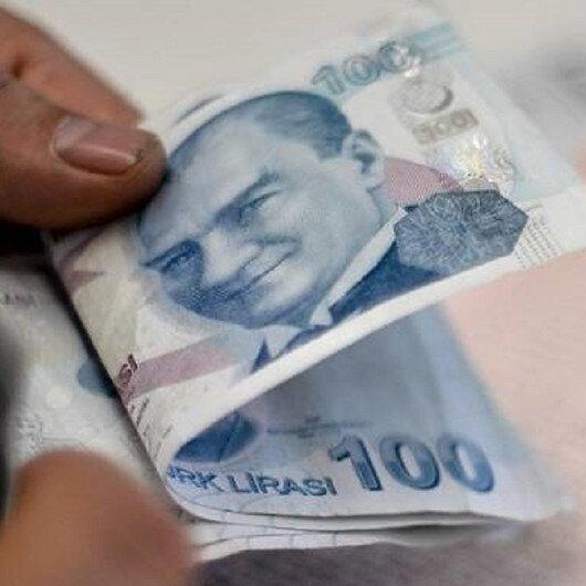أسعار صرف العملات الرئيسية مقابل الليرة التركية والسورية
