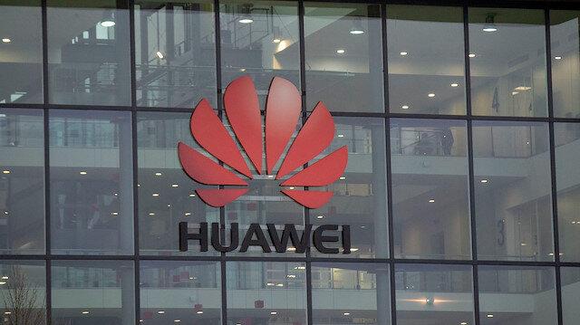 Huawei'in ABD'nin İran yaptırımlarını ihlal ettiğini doğrulayan belgelere ulaşıldı.