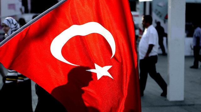 Dünya Bankası'ndan Türkiye'ye ilişkin güzel haber