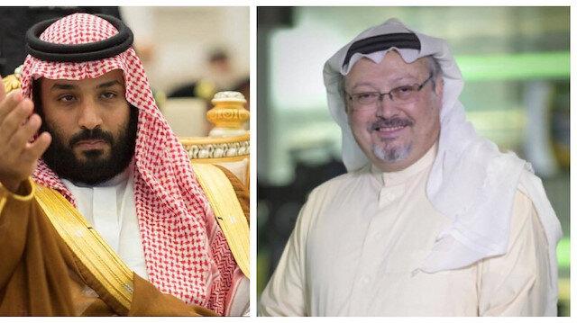 ماذا يحدث في السعودية بعد 100 يوم على مقتل خاشقجي؟
