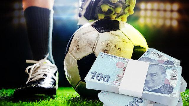 Futbol kulüplerinin borçlarının yapılandırılması süreci beraberinde farklı soruları da getirdi.