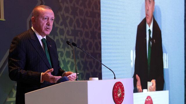 Cumhurbaşkanı açıkladı: Türkiye kenevir üretimine başlıyor