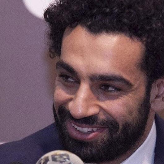 مصر تعتزم إنشاء متحف باسم محمد صلاح