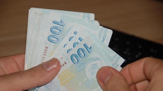 Kredi kartı borcu olanlar Ziraat Bankası'ndan alacakları düşük faizli kredi ile borçlarını tek çatı altında toplayabilecek.