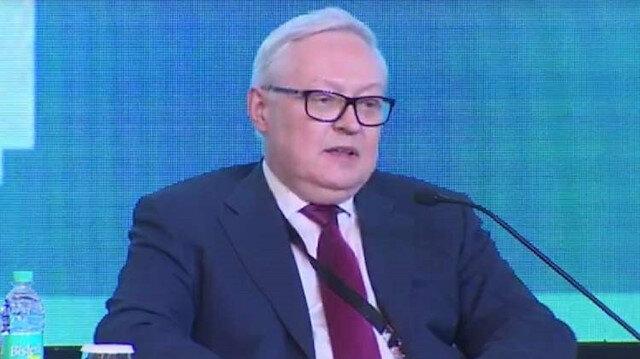 مسؤول روسي من الهند: تجاوزنا مع تركيا كل الصعوبات بيننا