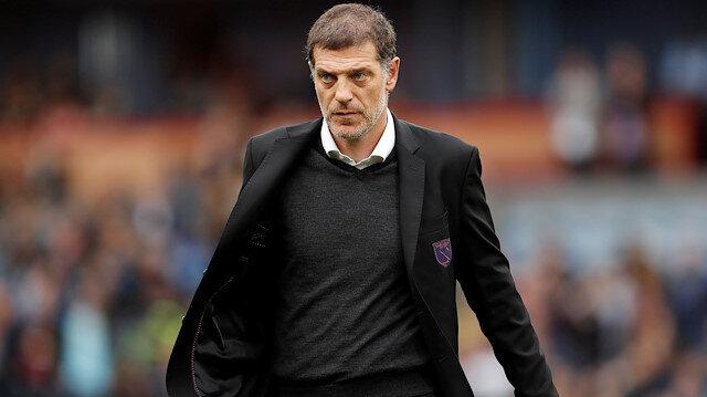 Bilic'in takımı Boluspor'un eski golcüsüne 10 milyon euro ödedi