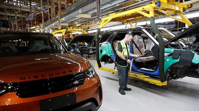 Otomobil devi 5 bin kişiyi işten çıkarıyor