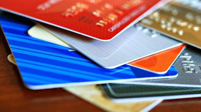 Ziraat Bankası'nın kredi kartı borçlarını ödemekte zorlananlar için kullandıracağı kredi 'Birleştiren İhtiyaç Kredisi.'