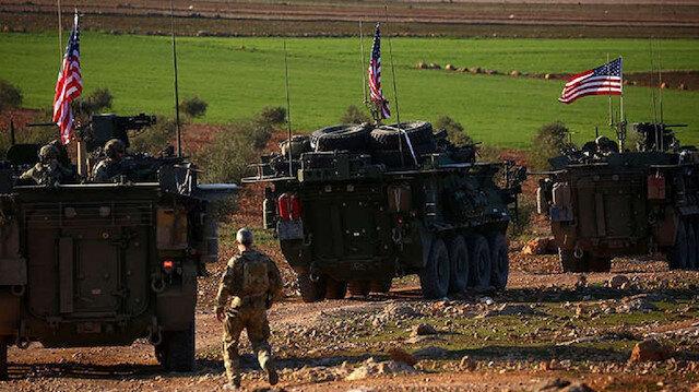 التحالف الدولي: بدء سحب القوات الأمريكية من سوريا