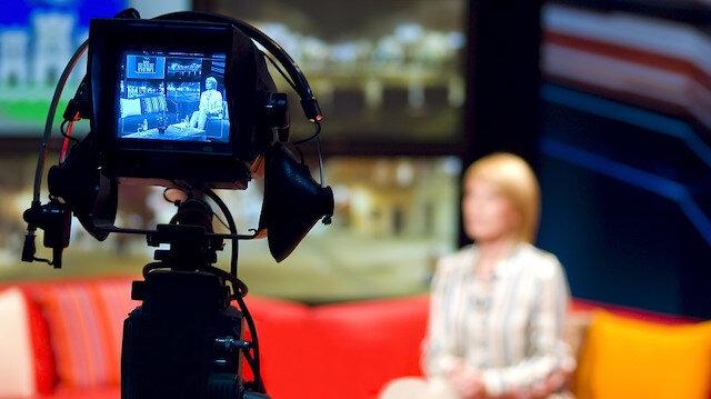 Radyo ve Televizyon Üst Kurulu, gündüz kuşağında yer alan programlardan şiddet içerenleri kaldırabilir.