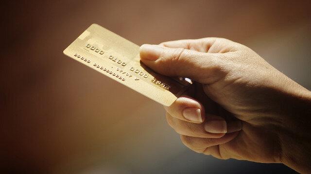 Banka ve kredi kartı taksitlerini üç kurumun görüşü alınarak belirlenecek.