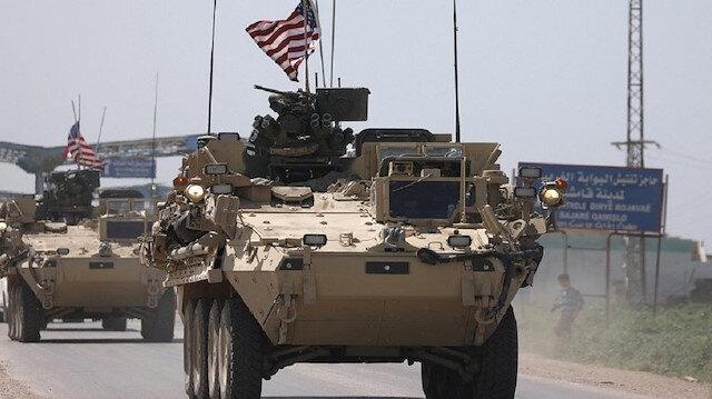 مسؤول بالبنتاغون: شرعنا بسحب معدات من سوريا