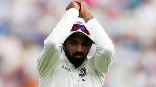 New sexism scandal for cricket after Indian stars' TV misogyny