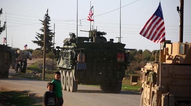 الانسحاب الأمريكي من سوريا.. تكتيكي أم استراتيجي؟