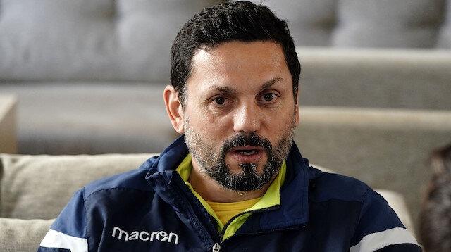 Erol Bulut, bu sezon Yeni Malatyaspor'un başında çıktığı 20 resmi maçta 11 galibiyet 5 beraberlik ve 4 yenilgi aldı.