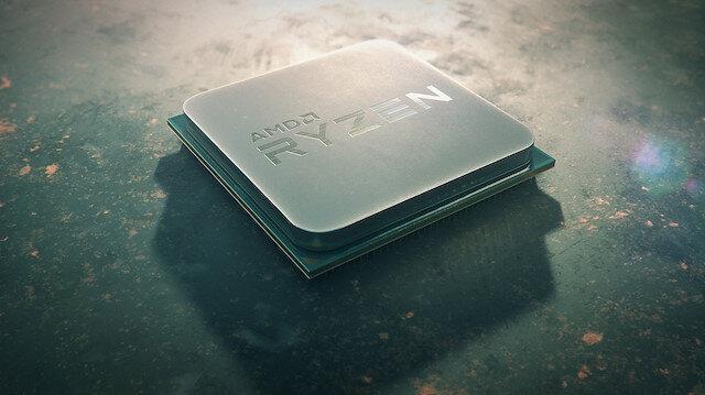 Performans testlerine göre AMD'nin Intel'den bir adım önde olduğu görülüyor.