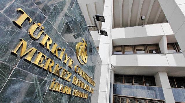 Merkez Bankası'na yönelik yeni karar