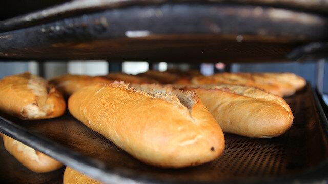Her yıl açıklanan raporlara göre, ülkemizde yılda 3 ile 6 milyon arasında ekmek israf ediliyor