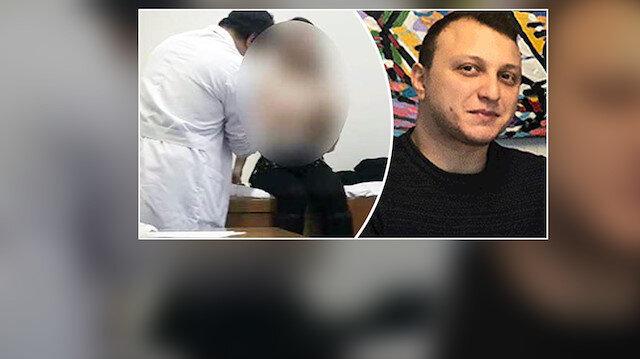 Hastasının Görüntüsünü İnternette Paylaştığı İddiasıyla Açığa Alınan Doktor: Ben Sapık Değilim 17