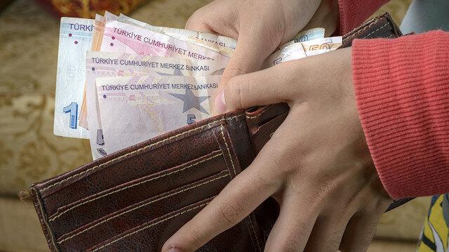 Annelere yapılan başlıca ödemeler 'çocuk parası', 'doğum yardımı', 'süt ve emzirme parası' olarak öne çıkıyor.