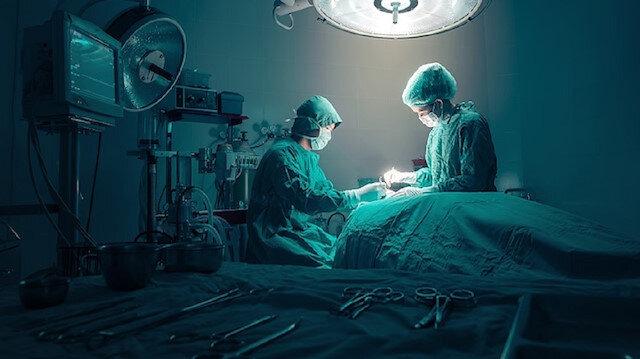 Obezite ameliyatını her doktor yapamayacak