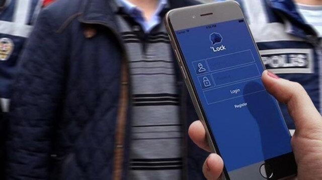 ByLock, FETÖ'nün örgütsel mesajları gizlice aktarabilmek için kullandığı iletişim kanalı olarak kabul ediliyor.