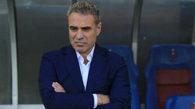 Trabzonspor'a büyük umutlarla gelen Ersun Yanal'ın 3. macerası da başarısızlıkla sonuçlanmıştı.