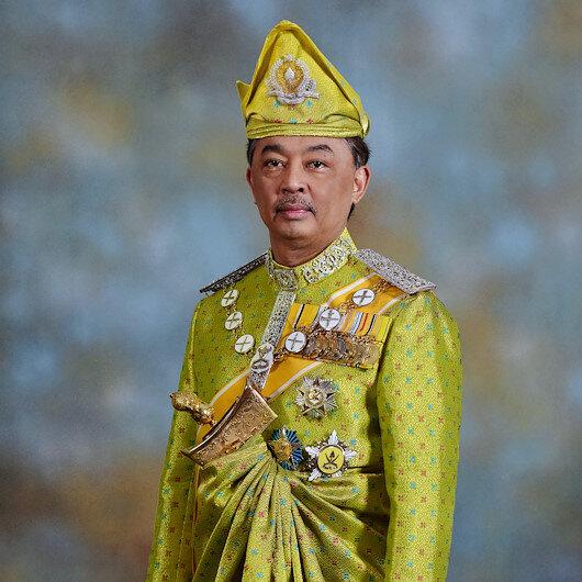 ماليزيا تترقب إعلان تينغكو عبدالله ولي عهد باهانج ملكا للبلاد