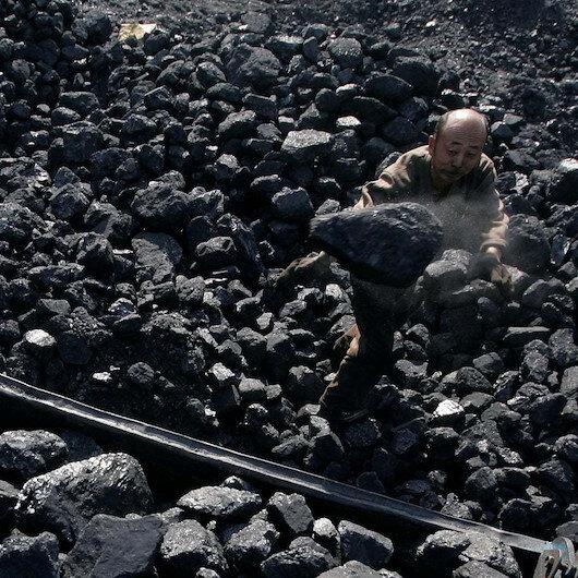 Çin'de maden ocağında göçük: 21 ölü