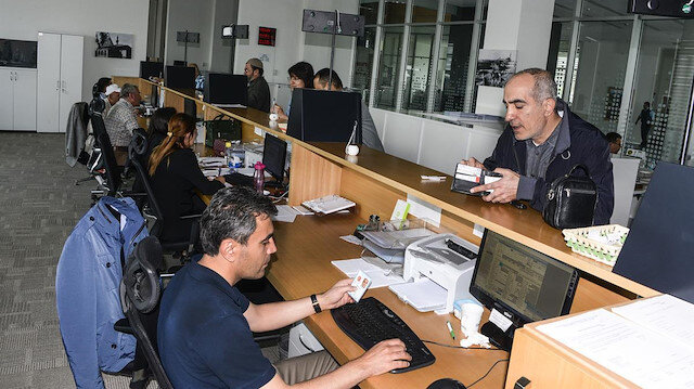 Ziraat ve Vakıfbank'ın kart hamlesi özel bankaları panikletti