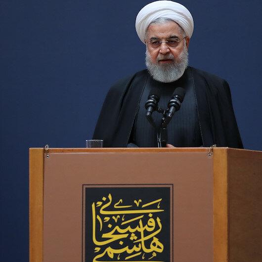 Ruhani: İlk operasyonel uydumuz günlük bilgi aktaracak