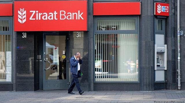 Erdoğan müjdesini verdi ama bankalar 2.5 milyon kart için direniyor