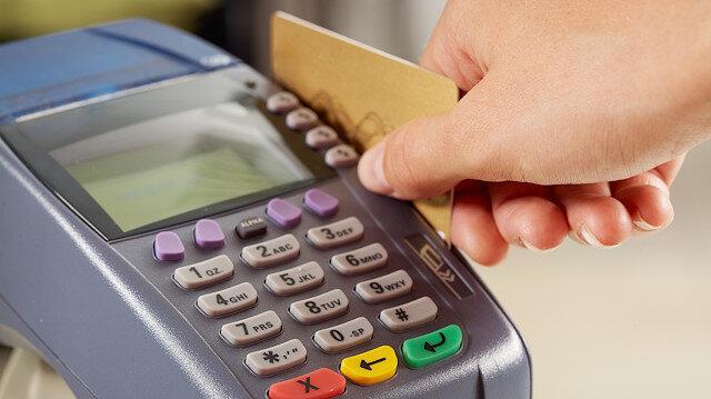 Sadece kredi kartı değil bireysel ve ticari krediler ile takipteki borçlar da kapsama alındı.