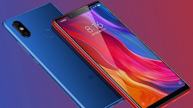 Xiaomi'den görülmemiş fiyat listesi