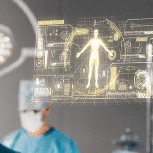 Çinliler 5G ile uzaktan ameliyat yaptı