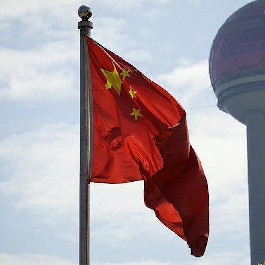 """الصين تندد بتصريحات لـ """"ترودو"""" انتقد فيها حكما بالإعدام"""