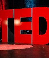 İmam hatipliler ilk kez TEDx'te