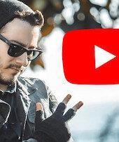 YouTube yasakladı