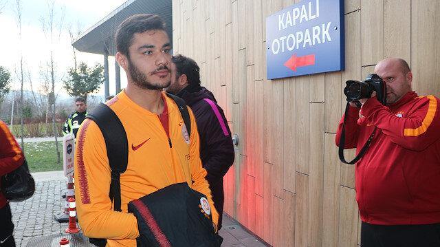 Ozan Kabak'ın transferinde Bayern Münih detayı