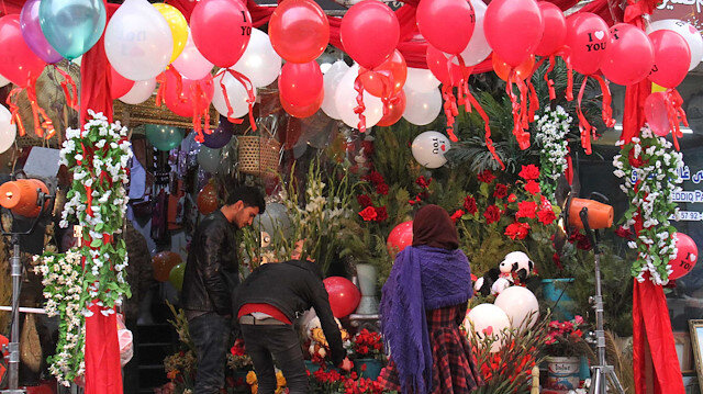 Pakistan university rebrands Valentine's Day as 'Sister's Day' to promote Islamic traditions