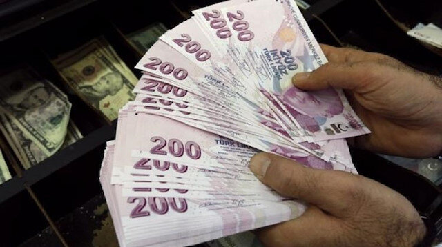 European bank boosts Turkish lira financing in 2018