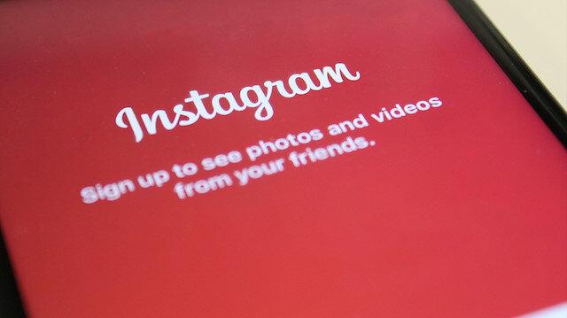 10 years challenge akımı sosyal medya platformlarında hızla yayılmaya devam ediyor.