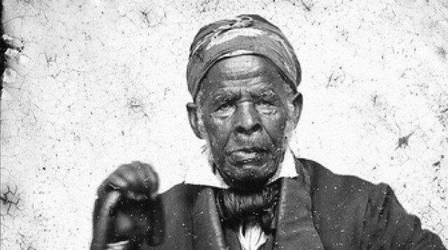 Muslim American slave's autobiography goes online in US