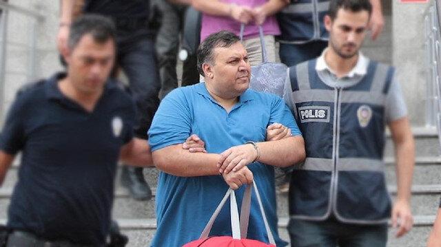 'Balyoz planı' davası eski hakimine hapis cezası
