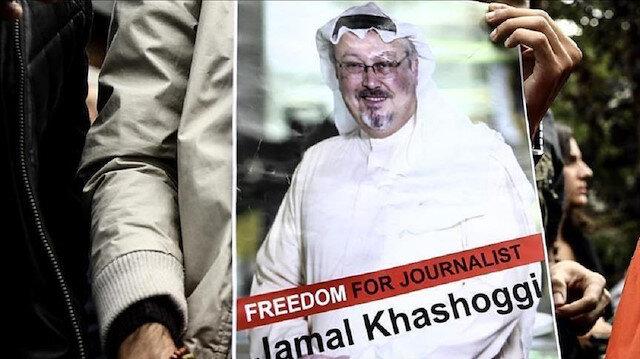 Khashoggi killing exposes Saudi abuses: Rights group
