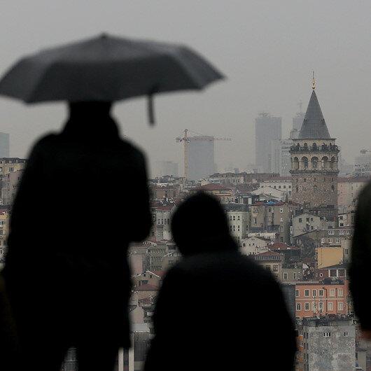 Meteoroloji açıkladı: 15 tatilde hava nasıl olacak?