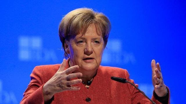 Brexit: German leaders urge Britain to stay in EU
